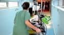 Les hôpitaux publics craignent que cette situation ne pénalise les patients.