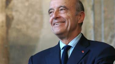 Face à François Fillon et à Nicolas Sarkozy, Alain Juppé est plus crédible pour mener des réformes pour deux sympathisants de gauche sur trois.