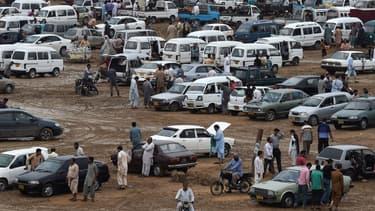 Le Pakistan est un marché au fort potentiel