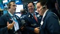 Les marchés américains ont de nouveau battu de nouveaux records