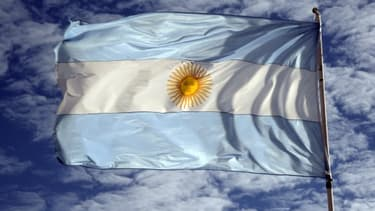 L'Argentine cherche à gagner du temps, mais pourrait tout de même choisir le défaut de paiement technique.