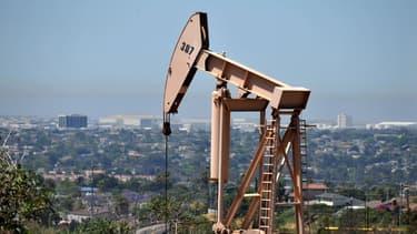 En un mois, le prix du pétrole a repris 30%.