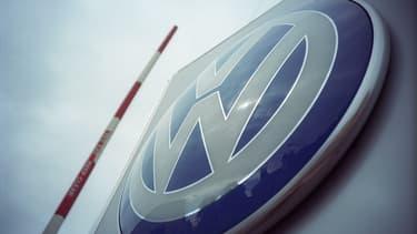 Volkswagen veut changer son image en promettant de devenir un leader de l'électrique.