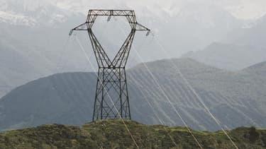 Avec la hausse des tarifs réglementés, les consommateurs ont intérêt à regarder de près les offres des fournisseurs d'énergie alternatifs.