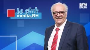Le Club Media RH