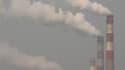 Les négociations de Bonn sur le climat, organisées par les Nations unies, se sont ouvertes pour 12 jours et d'entrée de jeu ont refait surface des divergences entre pays riches et pays pauvres. Ce forum est la plus importante réunion internationale sur le