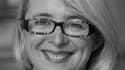 """La députée PS des Côtes d'Armor Corinne Erhel, 50 ans, est brutalement décédée vendredi soir 5 mai, des suites d'un """"malaise""""."""