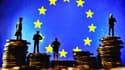 Le chômage a reculé en mars en zone euro.