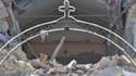Le séisme du 24 août avait fait 297 morts