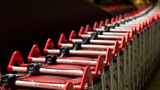 Auchan n'aura pas à indemniser ses salariés mais décider de le faire quand même en partie