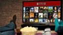 Malgré des rumeurs insistantes, Netflix n'a toujours pas confirmé son arrivée en France
