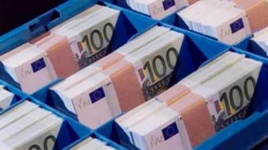 Le coût de la dette française augmente, mais ce n'est pas une mauvaise chose
