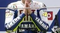 Valentino Rossi compte 100 victoires et 8 titres mondiaux