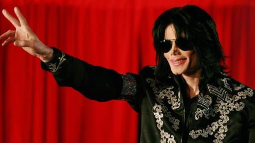 Michael Jackson, 5 ans après sa mort, est de nouveau au coeur d'une polémique.
