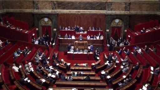Le Sénat a retoqué la proposition de loi sur la tarification progressive de l'énergie.