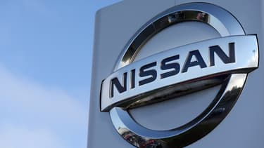 Carlos Ghosn a été démis de ses fonctions chez Nissan peu après son arrestation à Tokyo en novembre.