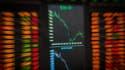 Pour faire face à un afflux d'ordres vendredi lié à  un possible Brexit,  Euronext a pris des précautions techniques exceptionnelles