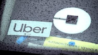 Uber frappe un grand coup pour croître vite, et séduire les investisseurs boursier avant son IPO.