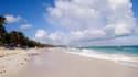 Un dernier petit effort avant de se détendre sur la plage: préparer son absence du bureau.