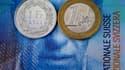 La hausse du franc suisse aura des conséquences sur certains emprunts contractés par les collectivités.