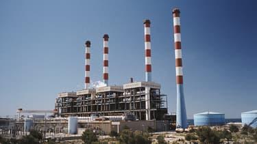 Le Conseil fixe un objectif de 30 à 40% de renouvelables dans la production d'électricité en 2030.