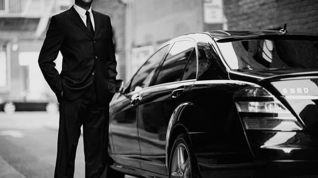 Pour la commission du travail de Californie, les chauffeurs Uber ne peuvent être des indépendants.