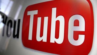 YouTube étoffe les informations données sur ses vidéos.