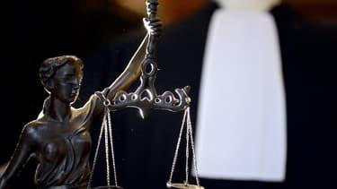 La juridiction inter-régionale spécialisée de Rennes a rendu son verdict ce 15 mai.