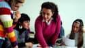 Certains spécialistes réclament une généralisation de l'apprentissage de l'arabe à l'école, au même titre que d'autres langues vivantes.