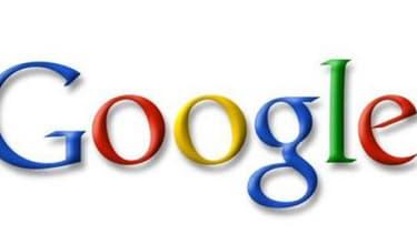Google aurait triché pour payer ses impôts en Irlande plutôt qu'en Angleterre, selon un ancien employé de la firme.