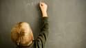 Les enfants de moins de 3 ans doivent-ils être plus scolarisés ?