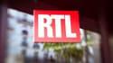 RTL renonce aux 49% restants de BroadbandTV.