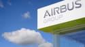 Airbus détient 46% de Dassault Aviation.