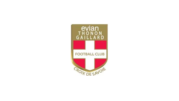 Evian-Thonon-Gaillard