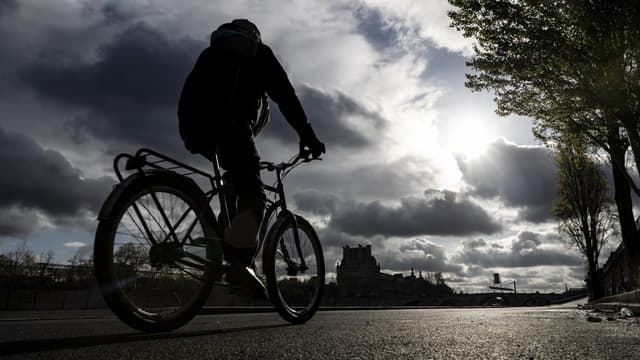 Choisir un vélo électrique en fonction de son budget et de ses usages
