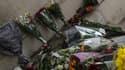 Selon un bilan encore provisoire, 84 personnes sont mortes jeudi soir dans l'attentat de Nice.