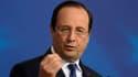 La politique menée par François Hollande a ét épointé du doigt, meme au sein de son camp.