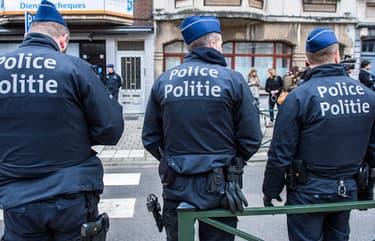 Le caractère terroriste de l'attaque est évoqué par les autorités.