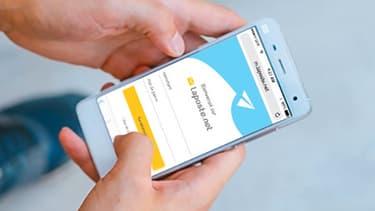 Le service informatique de La Poste fait face à une série de problème. Après les comptes bancaires, le groupe ne peut pas distribuer les mails à ses clients.