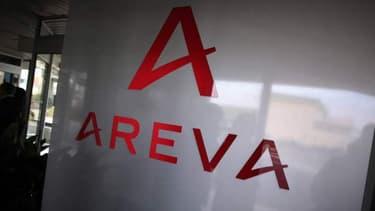Les sidérurgistes européens, à l'instar d'ArcelorMittal, profitent en Bourse d'une enquête anti-dumping de la Commission européenne sur l'acier chinois et russe.