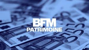 BFM Patrimoine