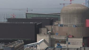 L'EPR de Flamanville va coûter 2 milliards d'euros de plus que prévu.