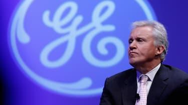 Aux Etats-Unis, l'annonce de la fin des activités bancaires de General Electric a fait l'effet d'une bombe.