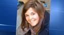 Kayla Mueller, dans une photo non datée. La jeune femme a été tuée à l'âge de 26 ans.