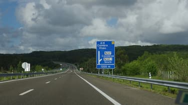 Le Francais Ardian S Offre Huit Autoroutes Espagnoles Et Portugaises