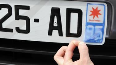 Quelle fiscalité pour les voitures neuves en 2021?