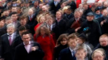 L'emploi reste de très loin en France le principal domaine de discrimination. Sur les 12.467 réclamations enregistrées en 2010 par la Haute autorité de lutte contre les discriminations et pour l'égalité (Halde), soit 18% de plus qu'en 2009, 49,7% portent