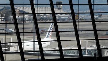 Le coût final de la grève dépendra de la part des voyages reportés ou remboursés
