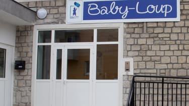 La crèche Baby-Loup va-t-elle être dans l'obligation de mettre la clé sous la porte?