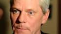 """Selon son porte-parole Kristinn Hrafnsson, le site WikiLeaks, qui a divulgué 250.000 télégrammes du département américain d'Etat, estime que son action controversée est """"parfaitement légale"""". /Photo prise le 1er décembre 2010/REUTERS/Paul Hackett"""
